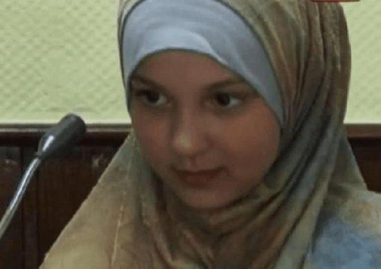 Safia S