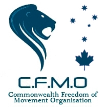 commonwealth-freedom-of-movement-organisation
