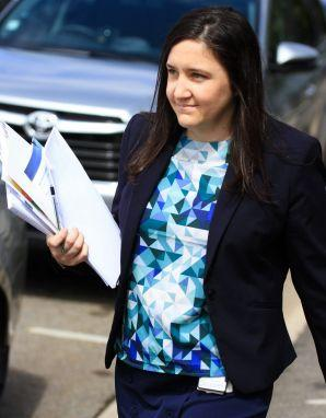 legal-aid-solicitor-helen-armitage-defending-islamic-terror-attack