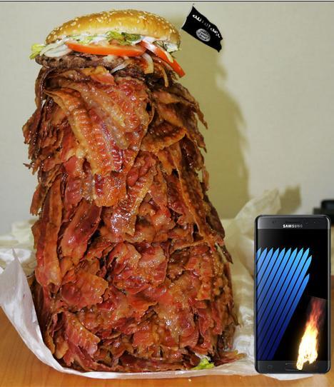 arab-spring-bacon-mecca-stack