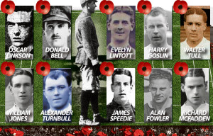 british-footballers-who-paid-the-ultimate-sacrifice