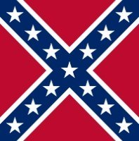 confederate-battle-flag