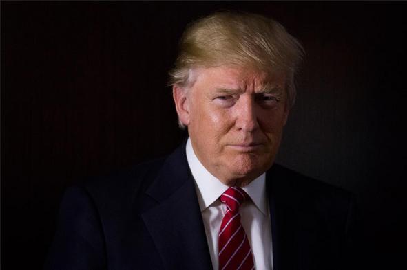donald-trump-nationalist-movement