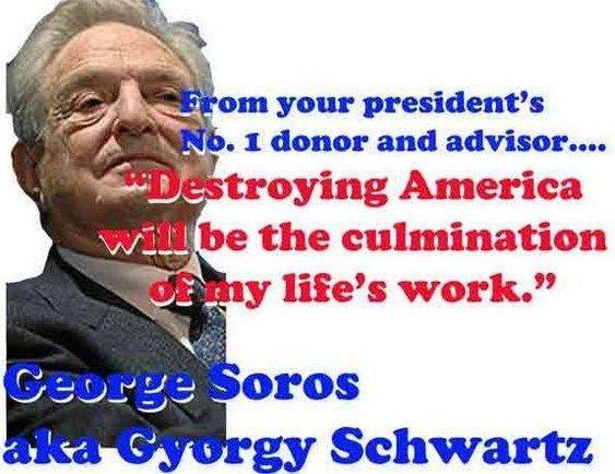 george-soros-corrupt-briber-of-democrats