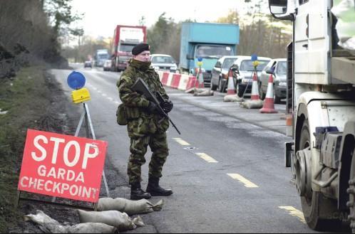 ireland-checkpoints