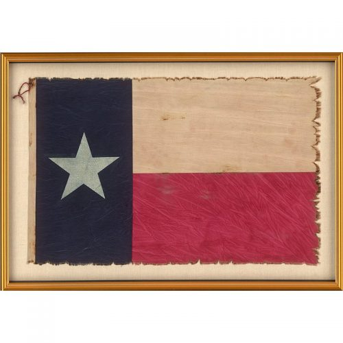 lone-star-flag-of-texas