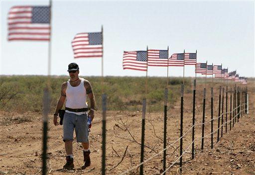 mexican-border-patrol