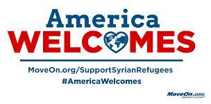 moveon-supports-migrant-invasion