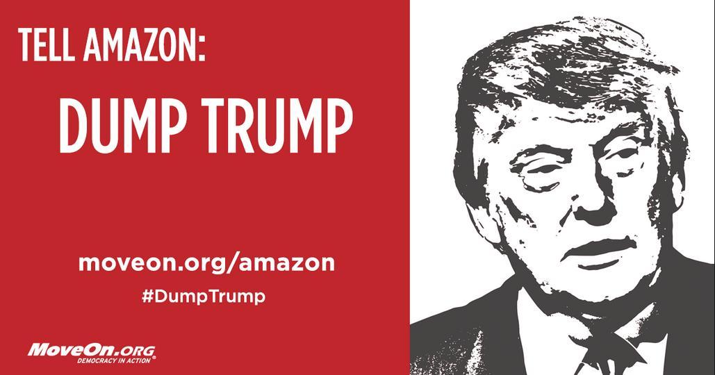 moveon-against-donald-trump
