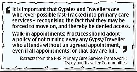 nhs-gypsie-prioritising