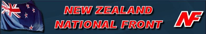 new-zealand-national-front