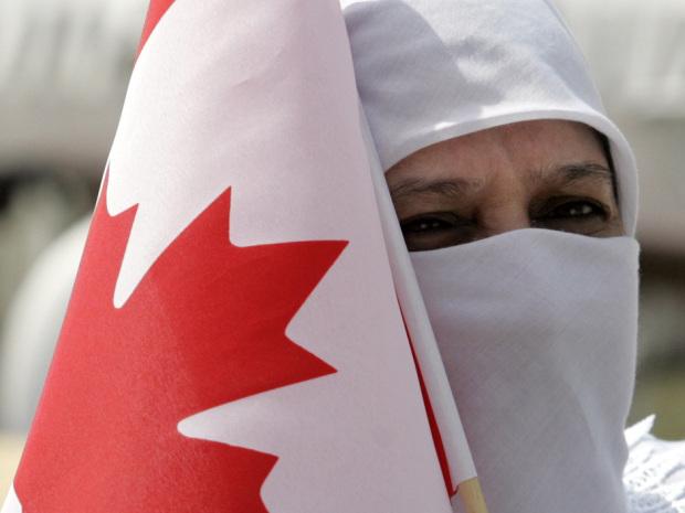 prevent-islamic-canada