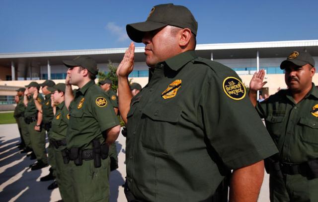 texas-border-patrol