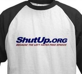 the-left-hates-free-speech