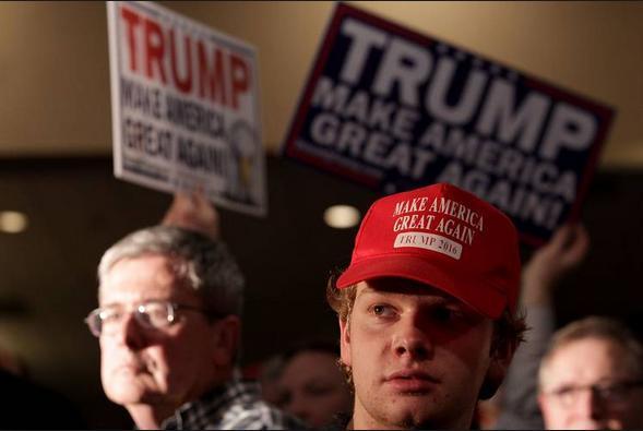 unemployed-white-americans