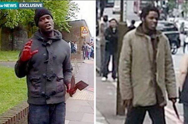 barbaric-niggers-in-london