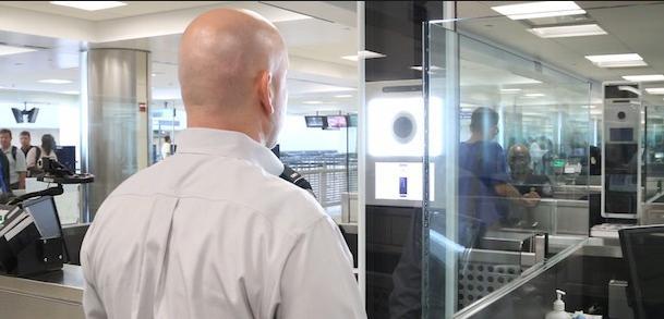 border-control-facial-recognition