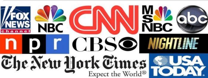 corrupt-democrat-media