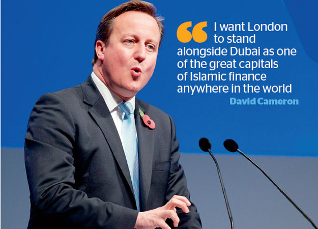 david-cameron-islamic-sympathiser