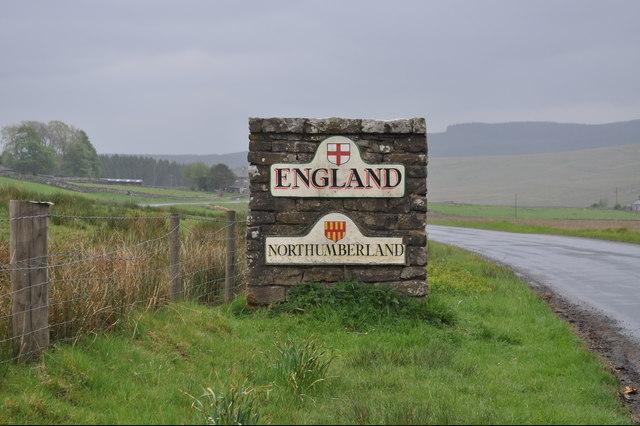 english-border
