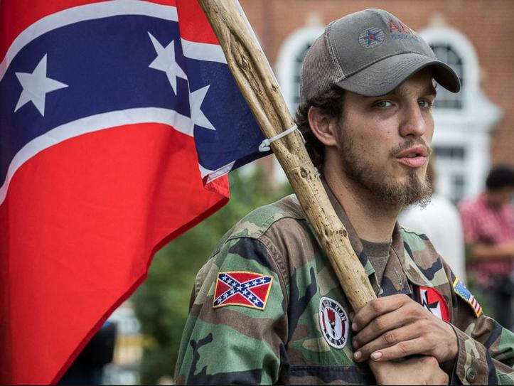 Southern Confederacy