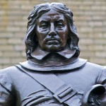 Oliver_Cromwell_Statue