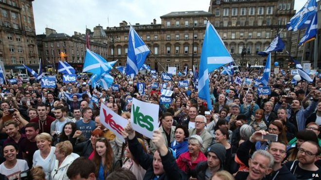 glasgow-says-yes
