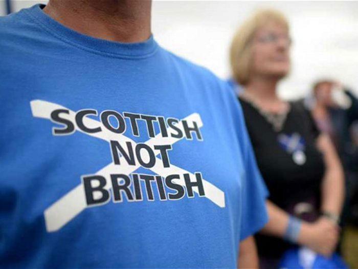 scottish-not-british