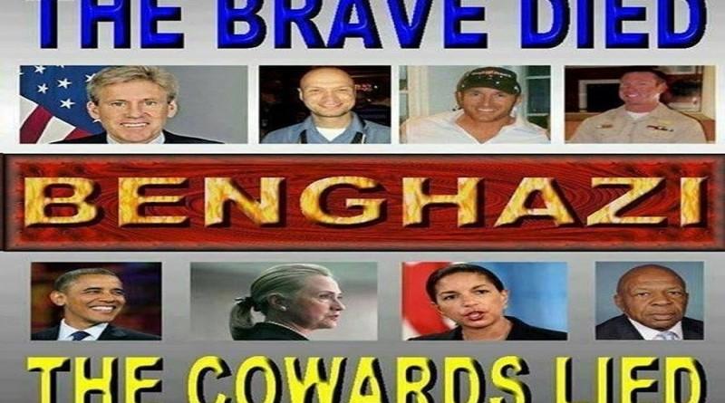 clintons-benghazi-victims