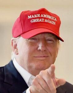 american-president-elect-donald-trump-2016