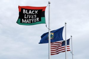 black-lives-matter