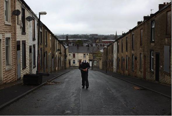 britains-deindustrialized-underclass