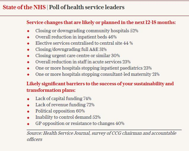 british-national-health-scheme-crisis