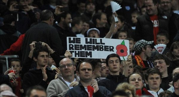 brits-will-remember-our-fallen