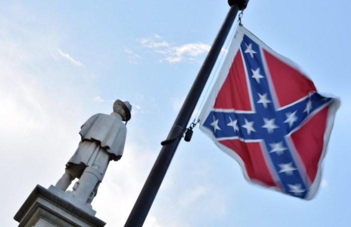 confederate-battle-flag-of-liberty