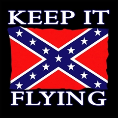 confederate-flag-keep-it-flying
