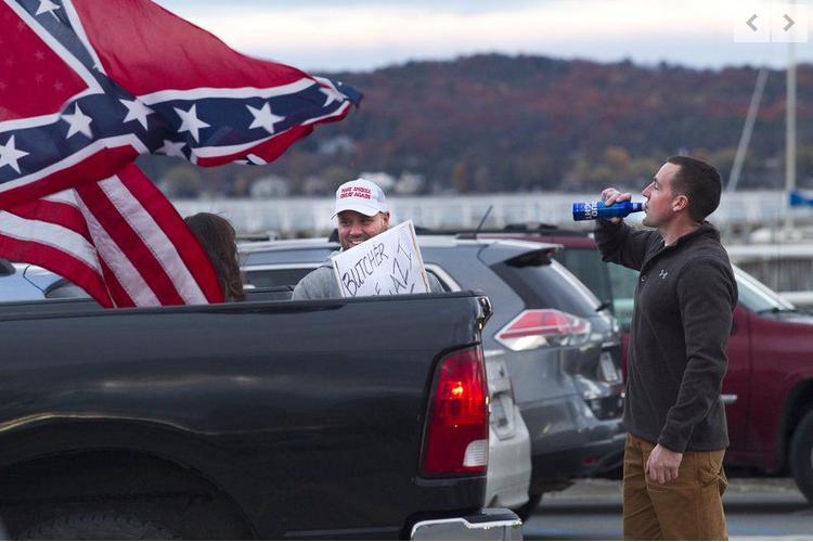 confederate-free-speech-in-michigan