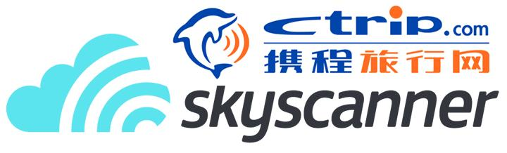 ctrip-skyscanner-now-chinese-owned