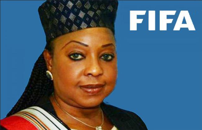 fifa-general-secretary-fatma-samoura