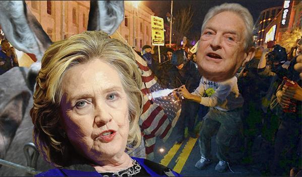 george-soros-owns-corrupt-hillary
