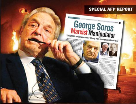 george-soros-self-styled-marxist-manipulator-of-american-politics