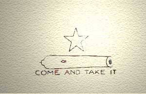 gonzales-banner-of-1835-come-and-take-it-flag