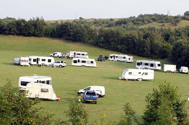 gypsy-squatters-invading-england