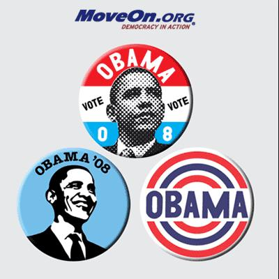 moveon-for-president-barrack-obama