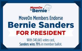 moveon-for-president-bernie-sanders