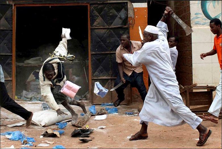 muslim-butcher