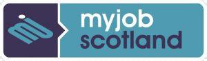 scottish-jobs
