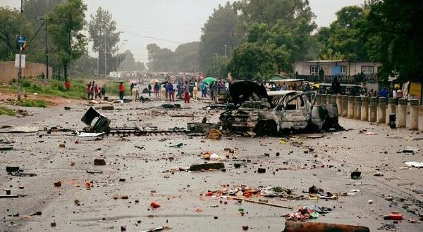 third-world-africa-reverts-to-black-anarchy