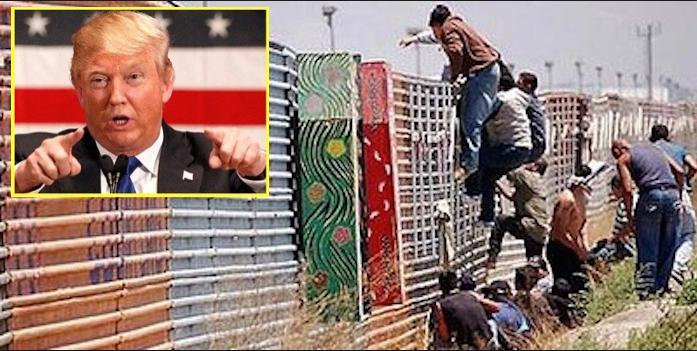 trumps-mexican-wall