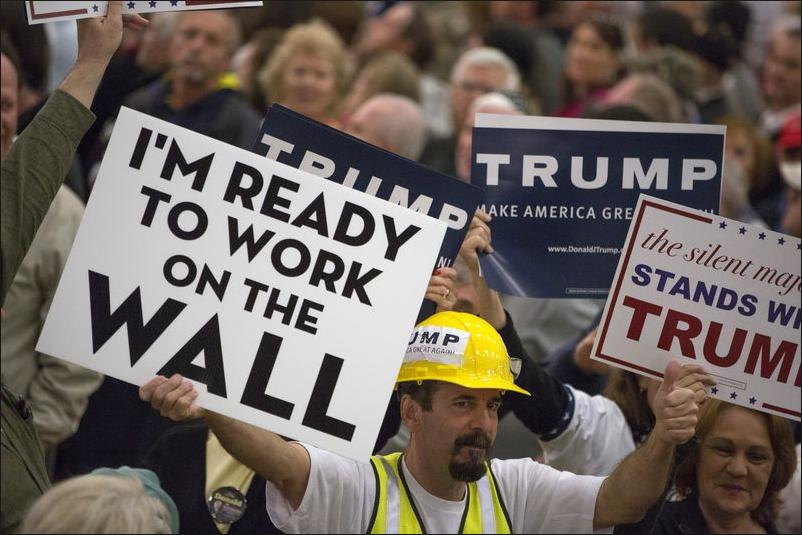 trumps-promise-is-to-build-the-mexican-wall